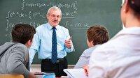 Öğretmen maaşları ne kadar?