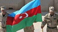 Ermenistan-Azerbaycan cephe hattında çatışma: Azerbaycan askeri şehit oldu