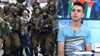 İşte Filistin direnişinin sembolü Cüneydi'nin hayali