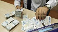 Erdoğan talimatı verdi: Maaşları 200 bin TL'ye çıkacak