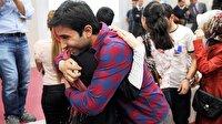 Atama.meb.gov.tr sözleşmeli öğretmen atama sonuçları sorgulama