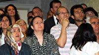 20 bin sözleşmeli öğretmen atama sonuçları açıklandı! Atama.meb.gov.tr!