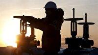 Rusya petrol üretim tahminlerini yükseltti