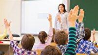 Yeni öğretmenler sınavda döküldü