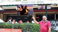 Eskişehir'den 'Titanik' filmine telif şoku