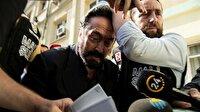 Oktar'a cezaevinde 'harcama sınırı'