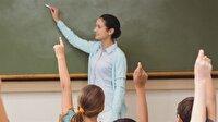20 bin sözleşmeli öğretmen ataması yapılacak