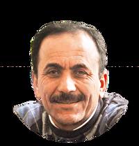 Korgeneral Hikmet Hasanof'un şehit Albay Babek Semidli hakkındaki konuşması