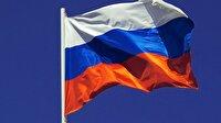 Rusya'dan yaptırım açıklaması: Hayal kırıklığına uğradık