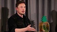 Elon Musk'tan sürpriz karar