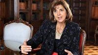 'Türkiye Kolombiya'nın OECD'ye katılımına büyük destek verdi'