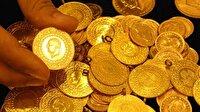 Gram altın fiyatlarında rekor! 11 Ağustos gram altın fiyatı
