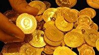 Gram altın ne kadar? 13 Ağustos gram altın fiyatlarında sert yükseliş