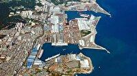 Ruha Elektrik'ten Türkiye ekonomisine 1 milyar dolarlık yatırım