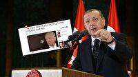 CNN: Batı, Türkiye'yi kaybetmenin bedelini ağır ödeyecek