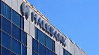 Halkbank'a 5 milyarlık onay