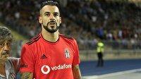 Alvaro Negredo için olay Monaco iddiası