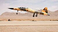 İran'dan savunmada işbirliği teklifi