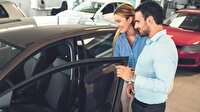 Otomotivde iç pazar rekabeti
