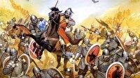 947 yıllık zafer: Malazgirt