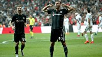 Oğuzhan Özyakup'tan Partizan'a 'tiki taka' golü