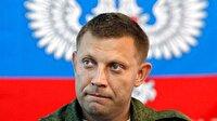 'Zaharçenko suikastı, çok daha tehlikeli olayların tetikleyicisi olabilir'