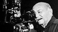 Türk sinemasının acı kaybı: Ünlü yönetmen Aram Gülyüz hayatını kaybetti