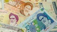 İran'dan halka 'tasarruf' çağrısı