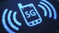 Turkcell ve Nokia'dan 5G için işbirliği