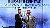 FIFA 19'da Fikret Orman sürprizi