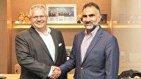 Turkcell ile Nokia 5G işbirliği yaptı