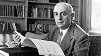 Adorno'yla buluşma