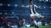 FIFA 19'un Türkiye fiyatı değişti