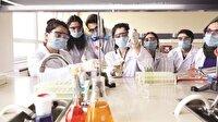 Gedik Üniversitesi'nden bilim ve teknoloji atılımı