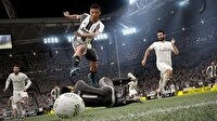 FIFA 19'un en iyileri