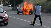 Somali'de milletvekiline suikast girişimi