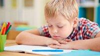 Vitamin eksikliği çocuğun okul başarısını düşürüyor