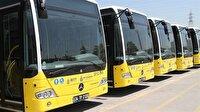 Okulun ilk günü otobüsler ve metrolar ücretsiz mi?