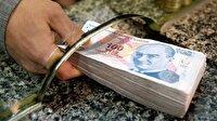 Bankalardan borcunu ödeyemeyene büyük destek