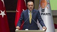 AK Parti'de ittifak için kritik isimler belli oldu