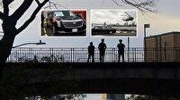 New York'ta güvenlik had safhada