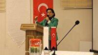 Borsa İstanbul'un yeni başkanı belli oldu