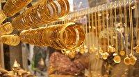 Gram altın ne kadar? (28 Eylül Cuma)