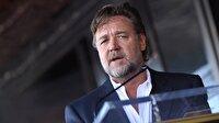 Russell Crowe: Yeni Zelanda ve Avustralya birleşsin