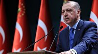 Erdoğan'dan öğrencilere müjde