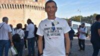 'Vatikan çocuk istismarını yıllardır biliyor'