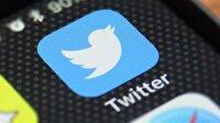 """Twitter """"veri tasarrufu"""" özelliği getirdi"""