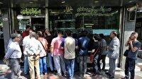 İran'da döviz ve altın piyasasında yolsuzluk gerekçesiyle 147 gözaltı