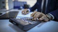 Bankalara olan borçlara yönelik önemli karar