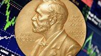 Nobel Ekonomi Ödülü sahiplerini buldu